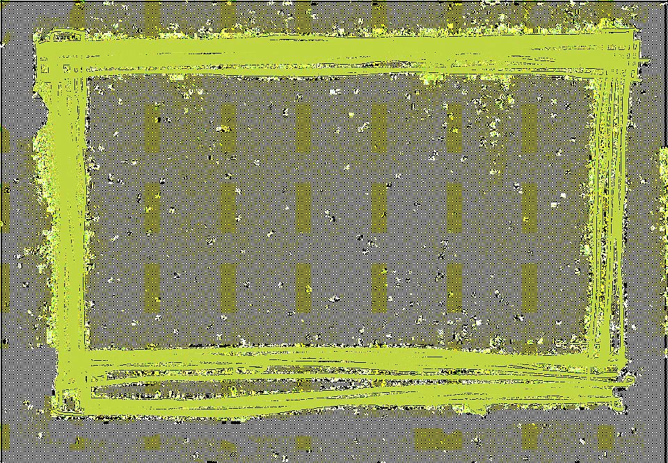 frame 504761_960_720