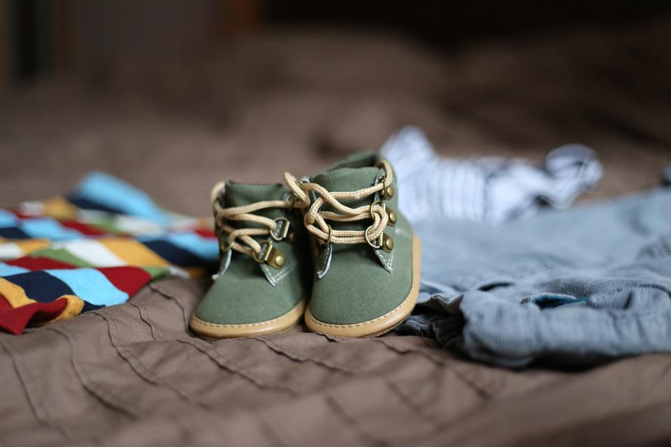 Shoes, Footwear, Fashion, Small Shoes, Baby Shoes