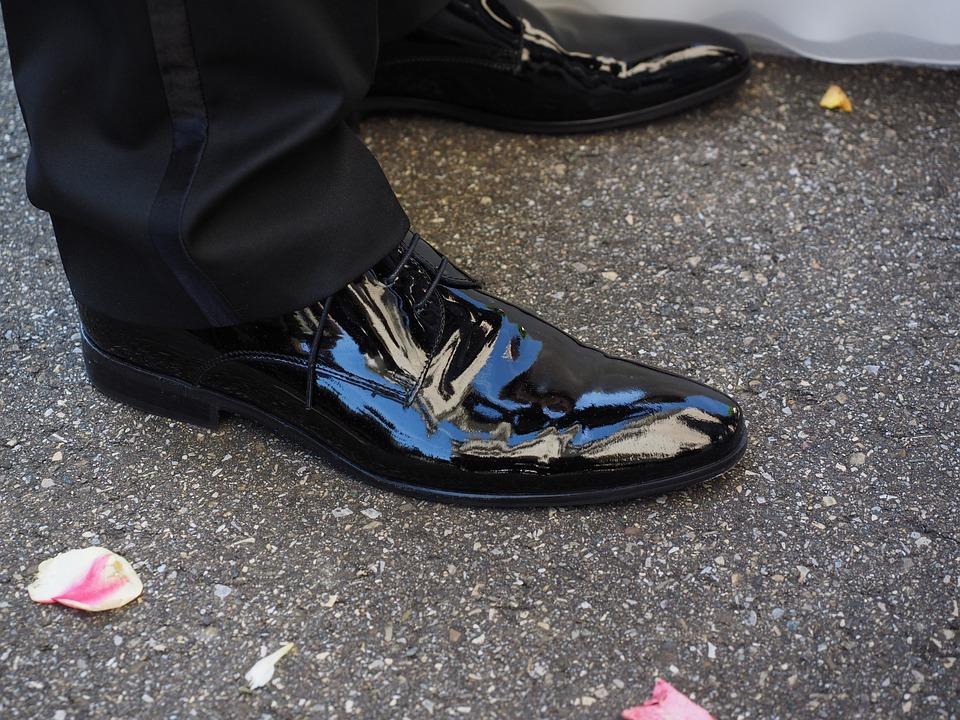 Paint Shoes, Shoes, Elegant, Wedding, Wedding Shoes