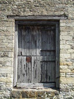 barn free pictures on pixabay 9. Black Bedroom Furniture Sets. Home Design Ideas