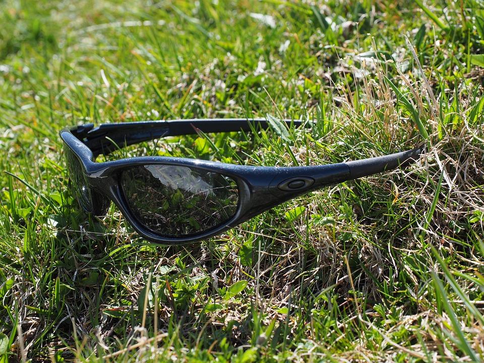 38e35c5e8469 Solbriller Briller Solbeskyttelse - Gratis foto på Pixabay