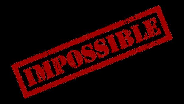 ゴム印, スタンプ, 品質, タグ, 不可能, ラベル, 不可能, 不可能