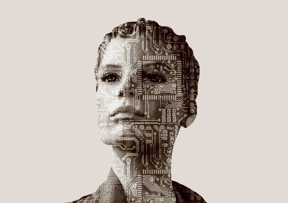 AI and Big Data Ethics