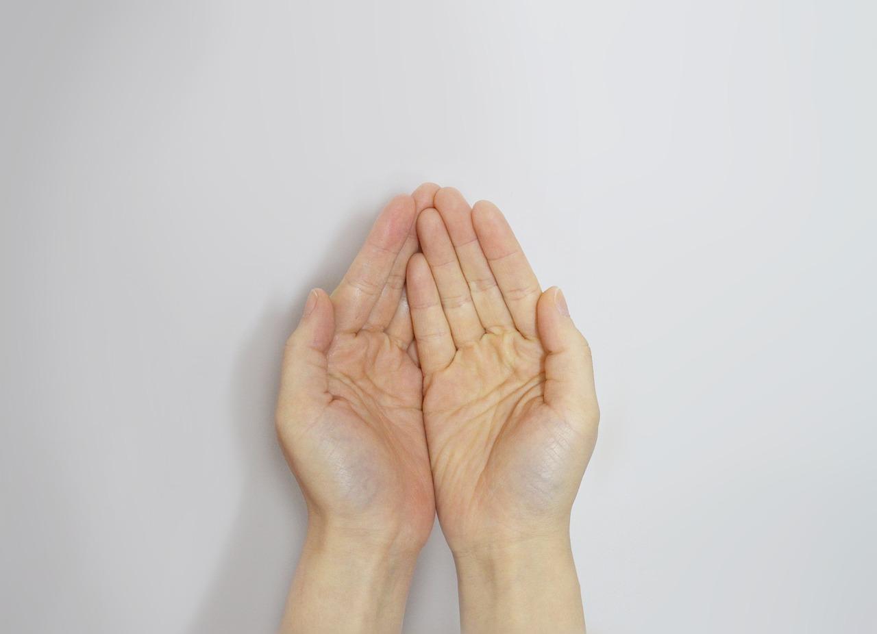 Сонник Пальцы, к чему снятся Пальцы во сне видеть 35