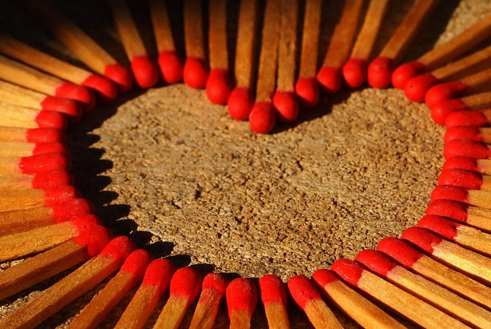 Korek Api Gambar Unduh Gambar Gambar Gratis Pixabay
