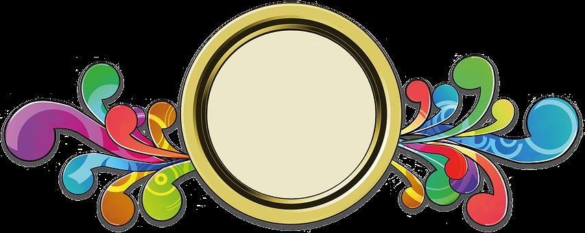 5300 Ide Desain Logo Kosong HD Terbaik Download Gratis