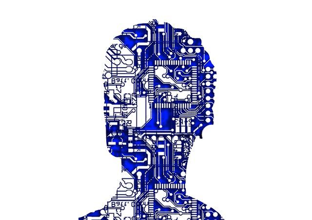 Artificial Intelligence Programming
