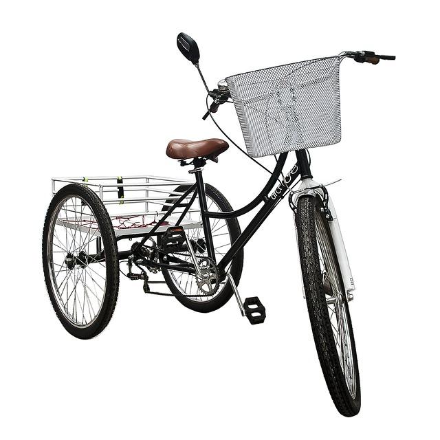 https://cdn.pixabay.com/photo/2014/10/29/23/37/bicycle-508780_640.jpg