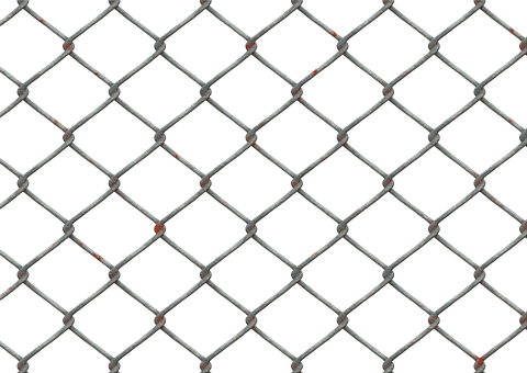 Wire Mesh Fence Images · Pixabay · Download Free Pictures