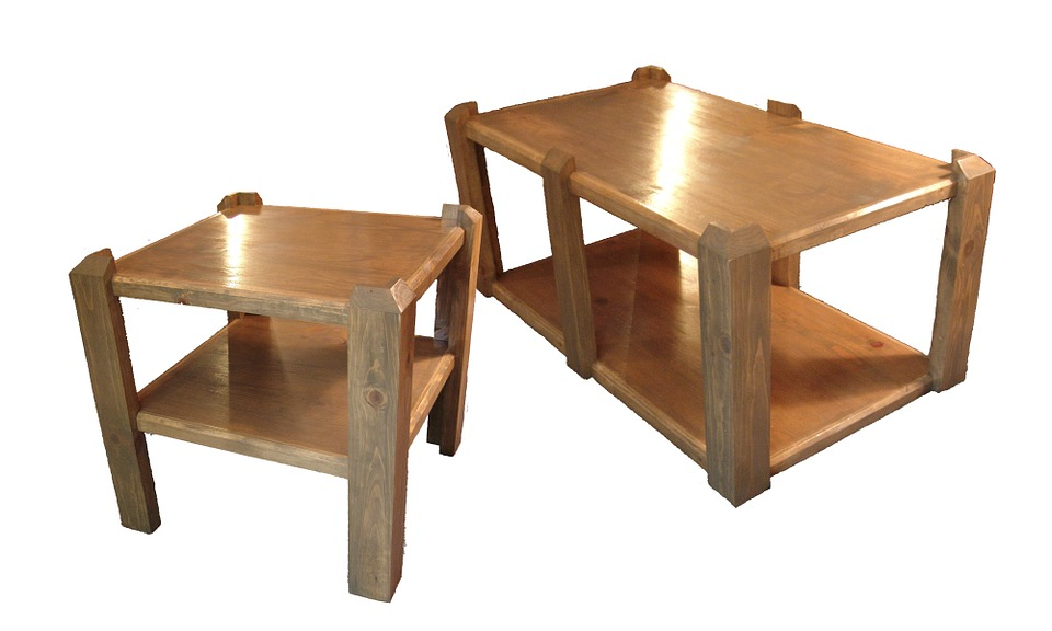 meubles table main photo gratuite sur pixabay. Black Bedroom Furniture Sets. Home Design Ideas