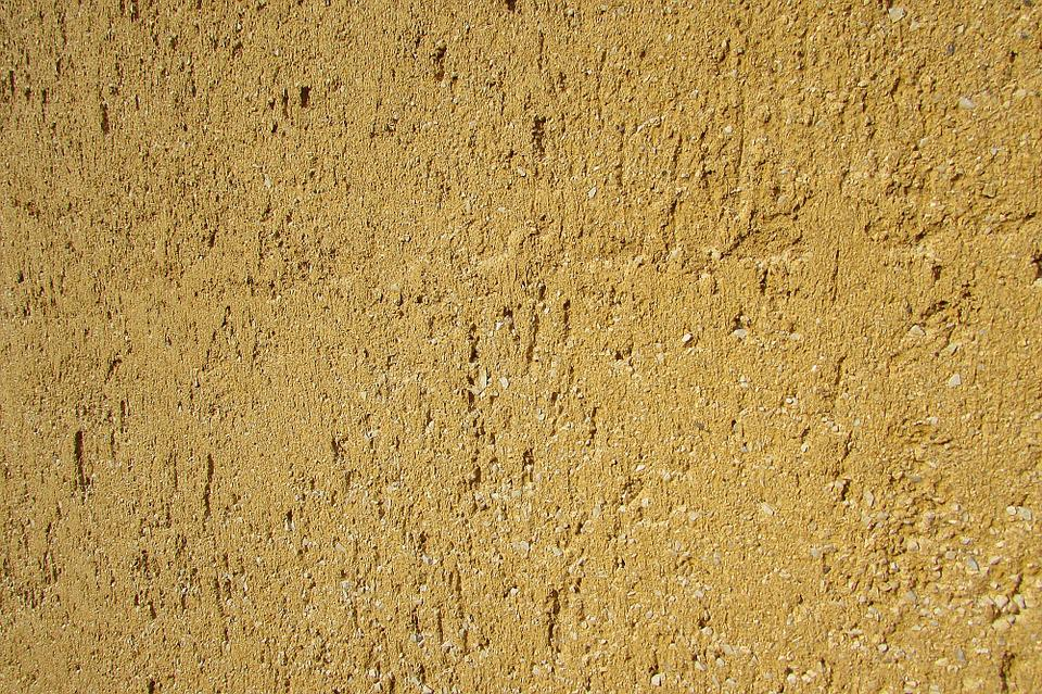 Free photo wall plaster structure pattern free image for Different wallpapers for walls