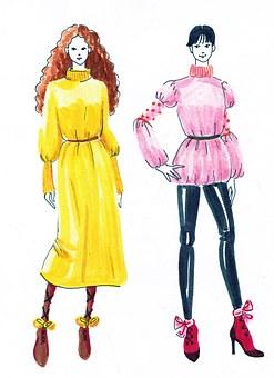 gesellschaft kaufen was ist zu beachten gmbh anteile kaufen steuer Modedesign gmbh anteile kaufen vertrag zum Verkauf