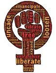 emancipate, liberation, liberate