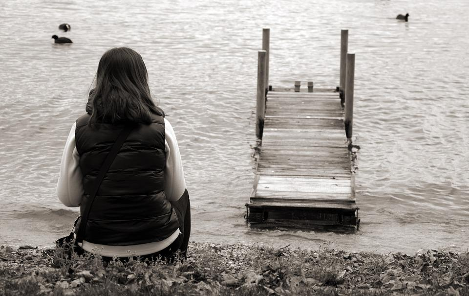 Как уничтожить боязнь одиночества