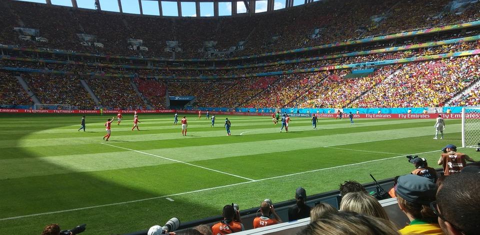 Retrouvez les infos et analyses pour aparier sur le match TURQUIE - PAYS DE GALLES (Euro 2020 2021)