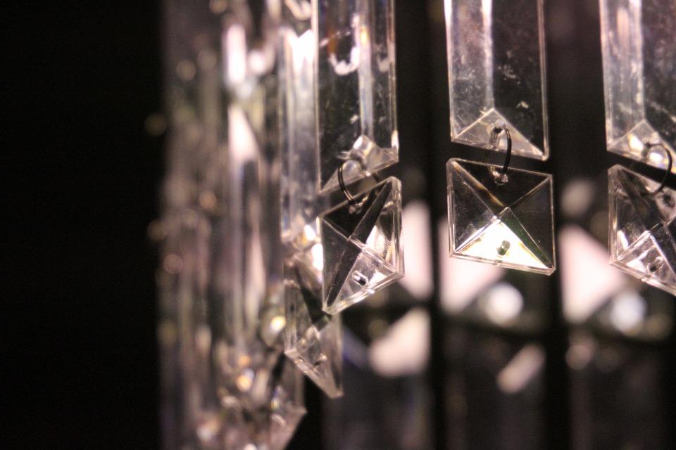 Kronleuchter Modern Version ~ Kristallglas kronleuchter modern · kostenloses foto auf pixabay