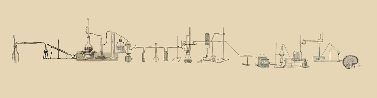 700+ Free Laboratory & Chemistry Images - Pixabay
