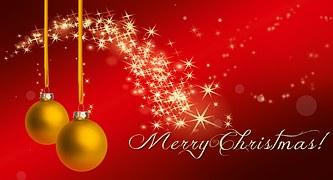 Christmas, Star, Gold, Red, Lights,Christmasshopping
