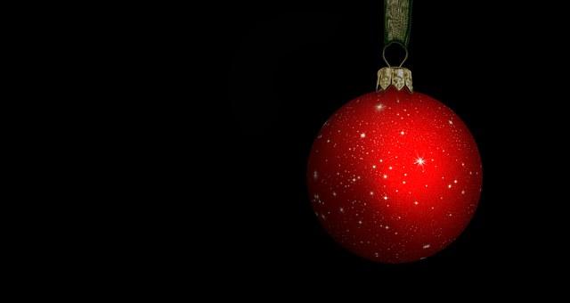400 Kostenlose Weihnachtskugel Und Weihnachten Bilder Pixabay