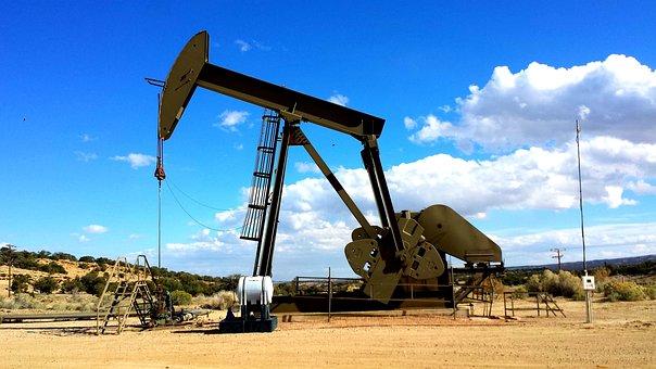gmbh anteile kaufen finanzierung gmbh kaufen mit verlustvortrag Raffinerie eine bestehende gmbh kaufen gmbh firmenwagen kaufen oder leasen