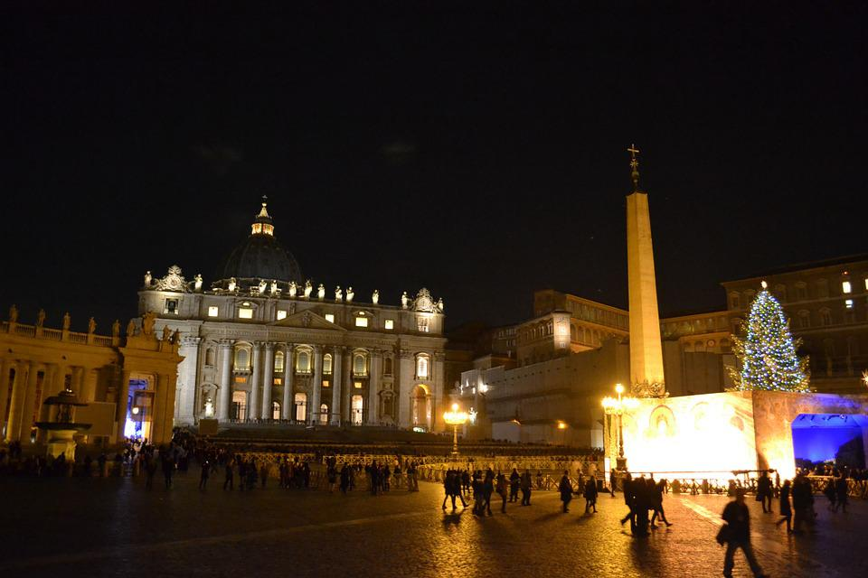 Rom Italien Ort · Kostenloses Foto auf Pixabay