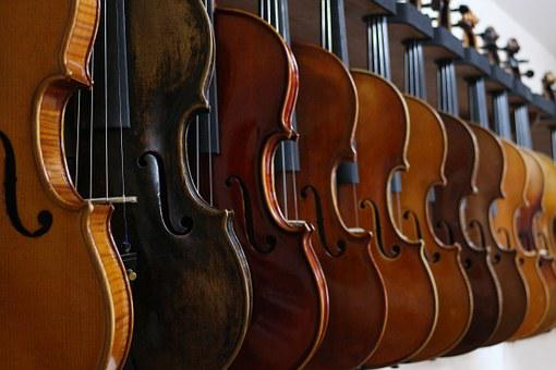 fiddle images · pixabay · download free pictures