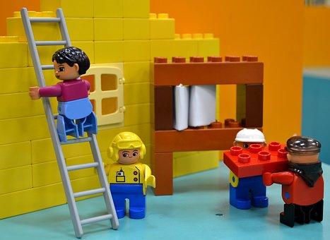 200+ Free Lego Blocks & Lego Images - Pixabay