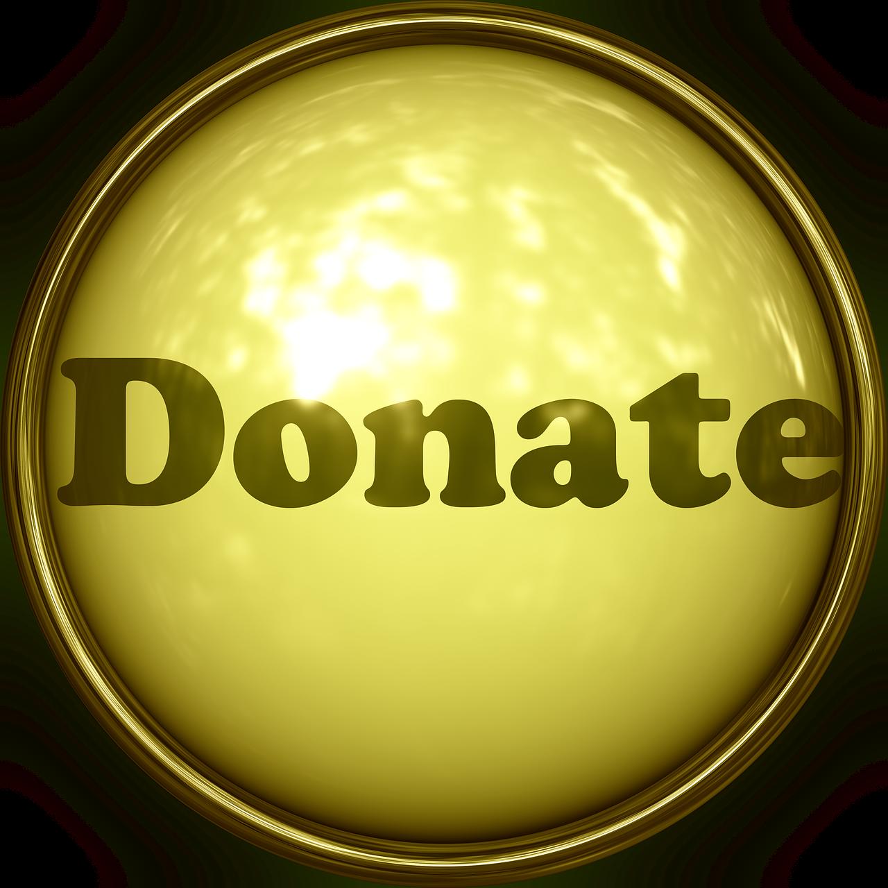 Пожертвования в группе Вконтакте: как добавить приложение 3
