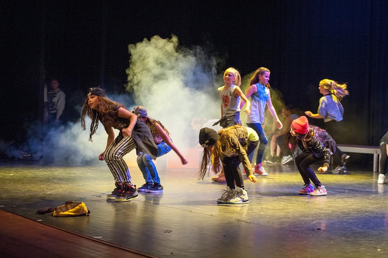 музыкальная школа школа танцев хип-хоп в нальчике расписание автобусов