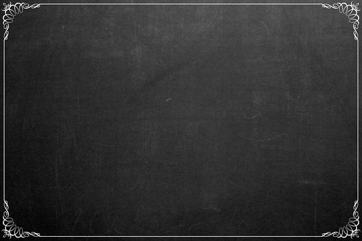 700 Wallpaper Blackboard  Terbaru