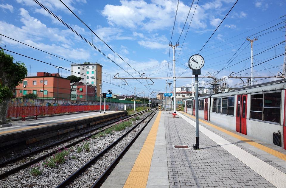 全国首条市内高铁开工莱芜上市公司迎发展机遇