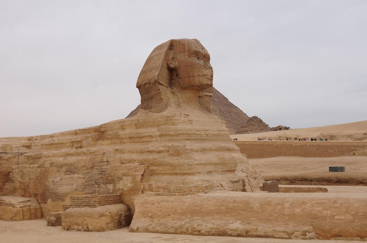оптовая легковыми загадки египта фото педагогическом