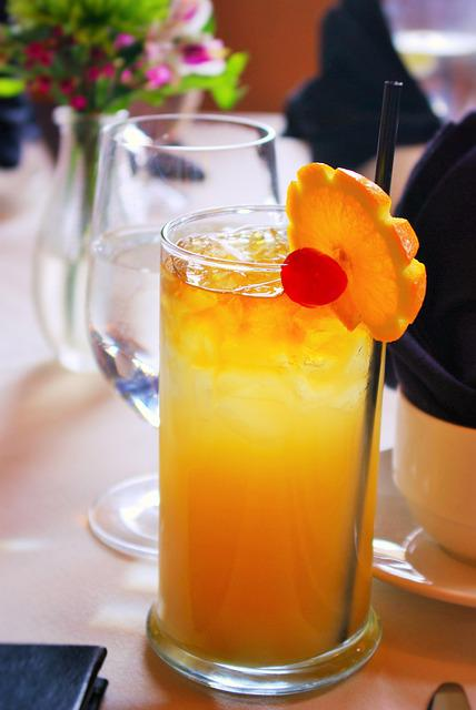 On Free Beverage Drink Cocktail Photo Pixabay -