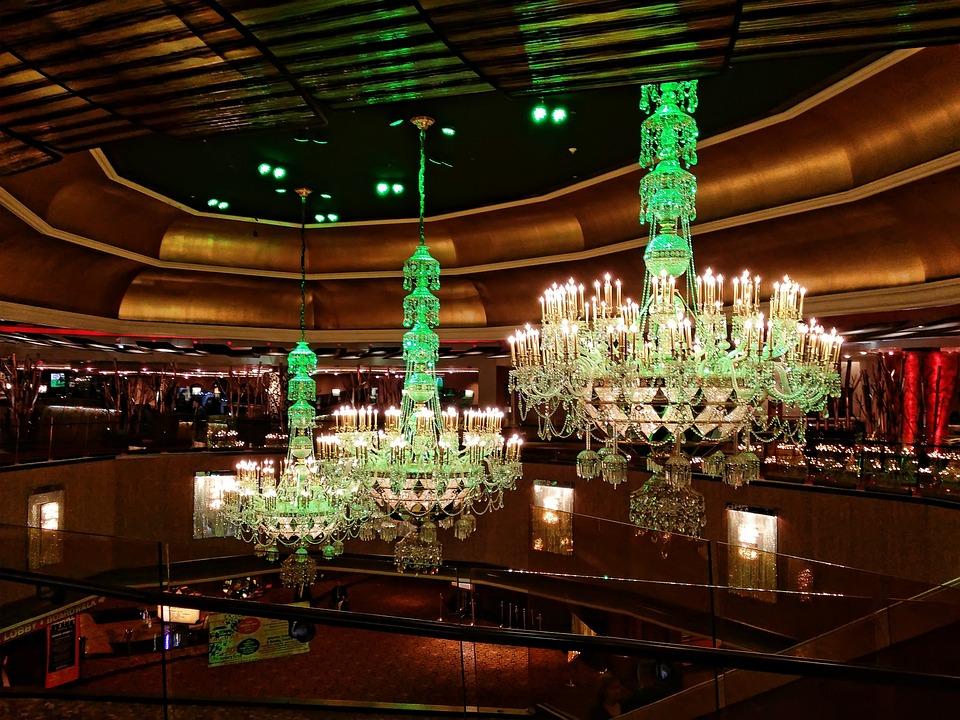 Atlantic city casino gokken bonus casino deposit line no signup
