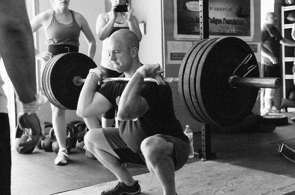 Weight Lifting Chart: Weightlifting - Free images on Pixabay,Chart
