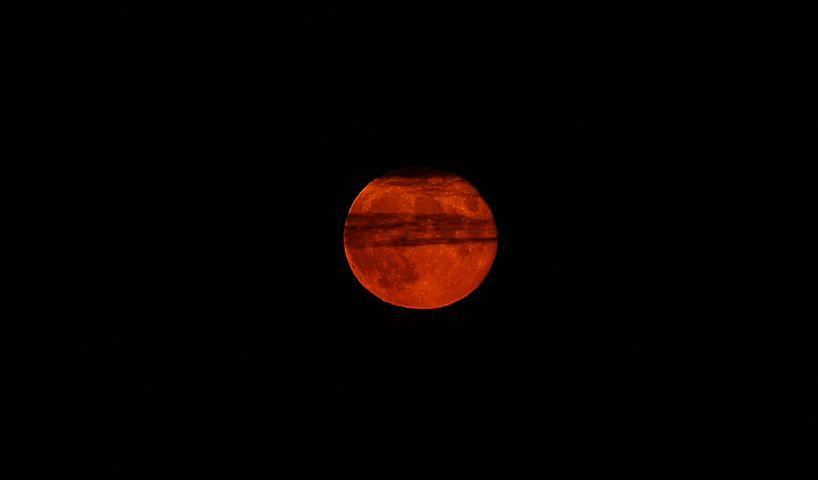 blood-moon-521892__480.jpg