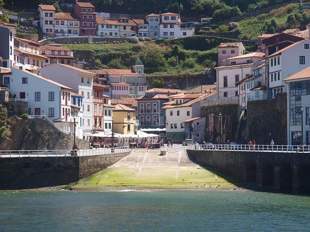 Недвижимость в Испании: Об Испании