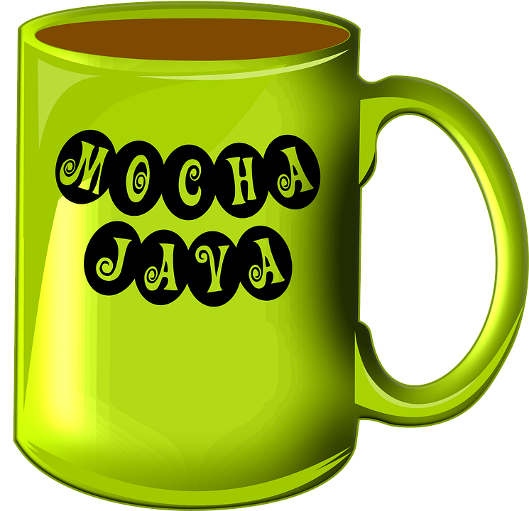 871 free images photos vector graphics coffee mugs