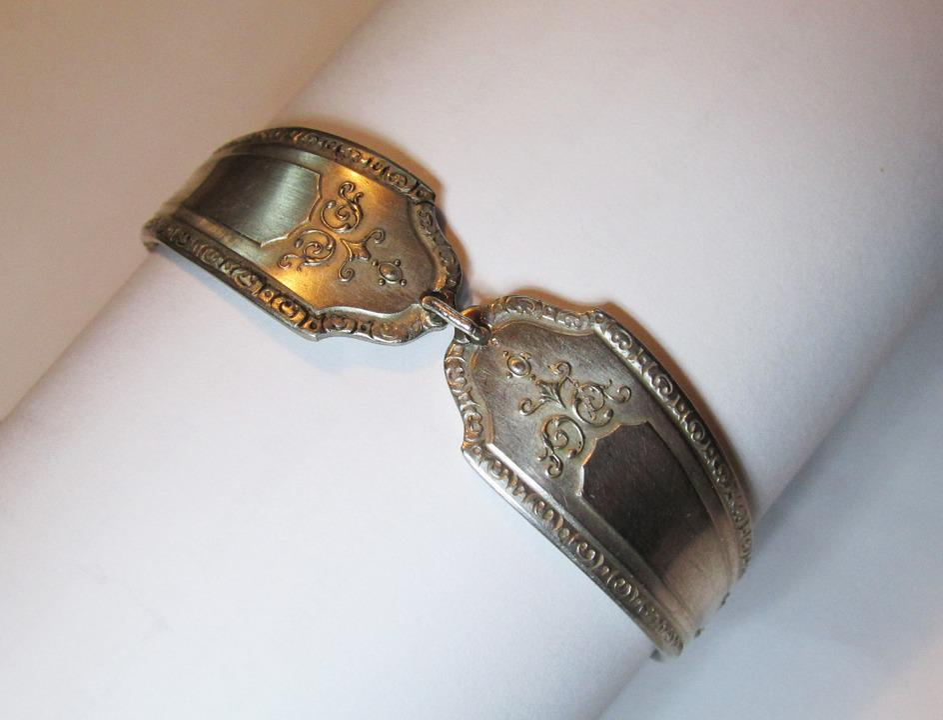 spoon-bracelet-524631_960_720.jpg