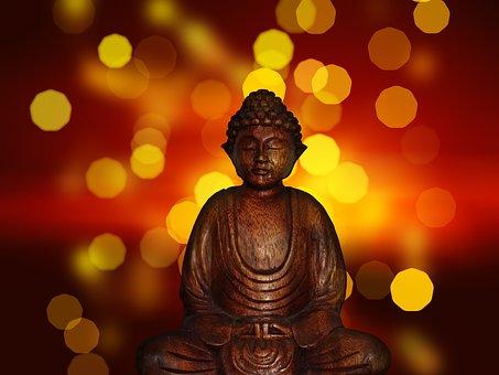 Meditation - Kostenlose Bilder auf Pixabay