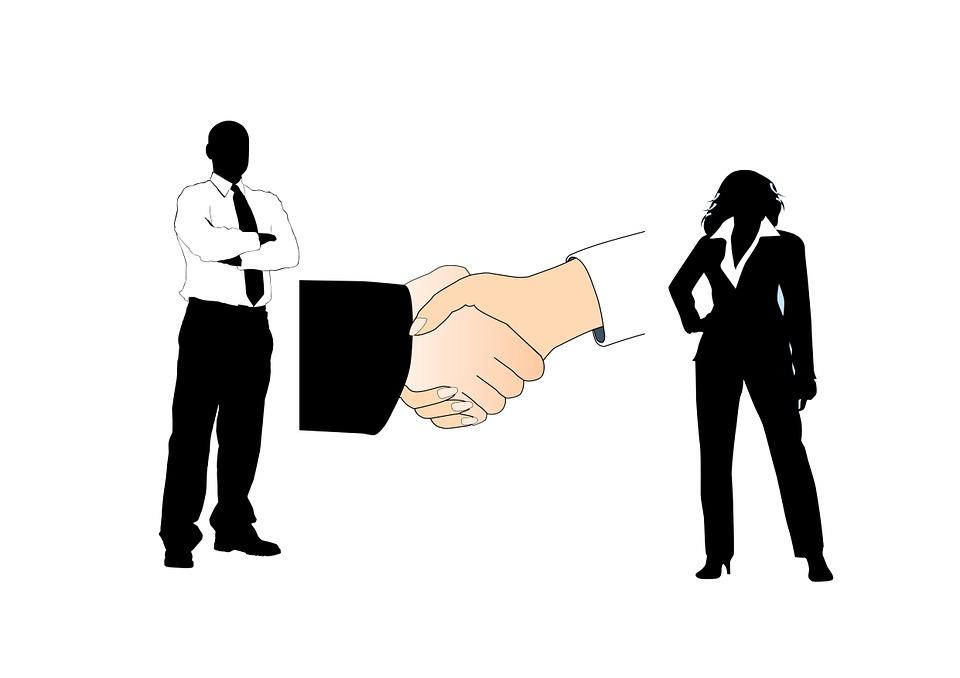 Основные причины возникновения конфликтов в организации