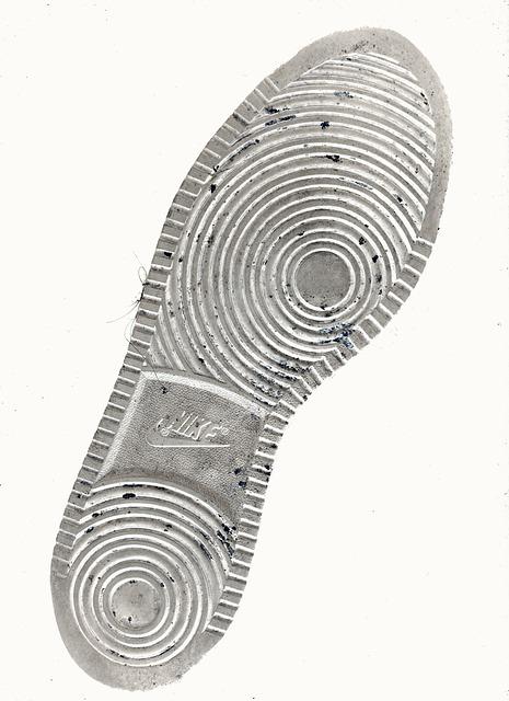 Shoe Sole Batch Print · Free photo on Pixabay
