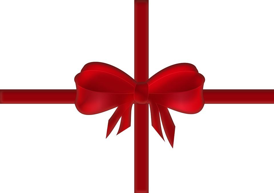 geschenkband band schleife kostenloses bild auf pixabay. Black Bedroom Furniture Sets. Home Design Ideas