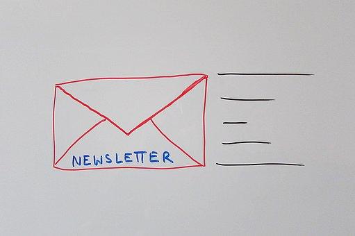 郵件群發客戶管理軟件
