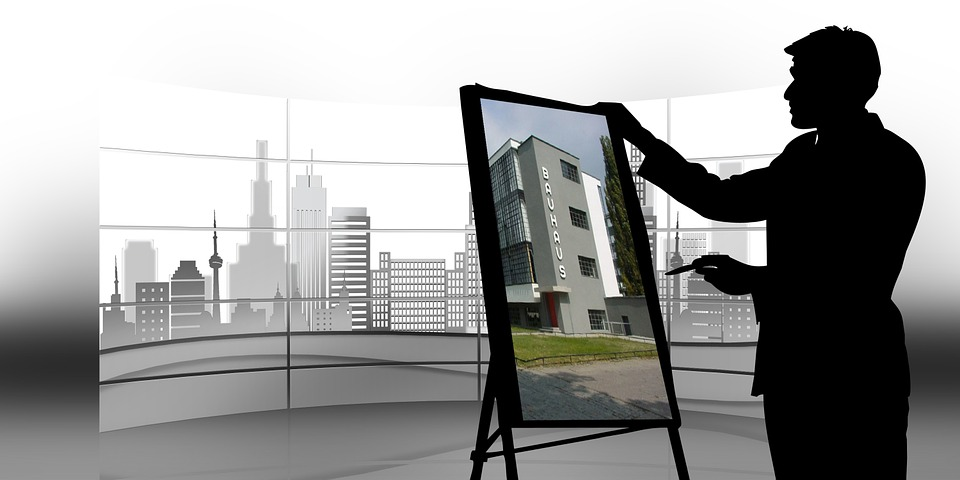 Illustration Gratuite Architecte Mur D 39 Image Image