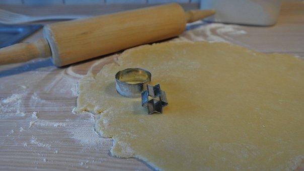 Pasta, Infornare