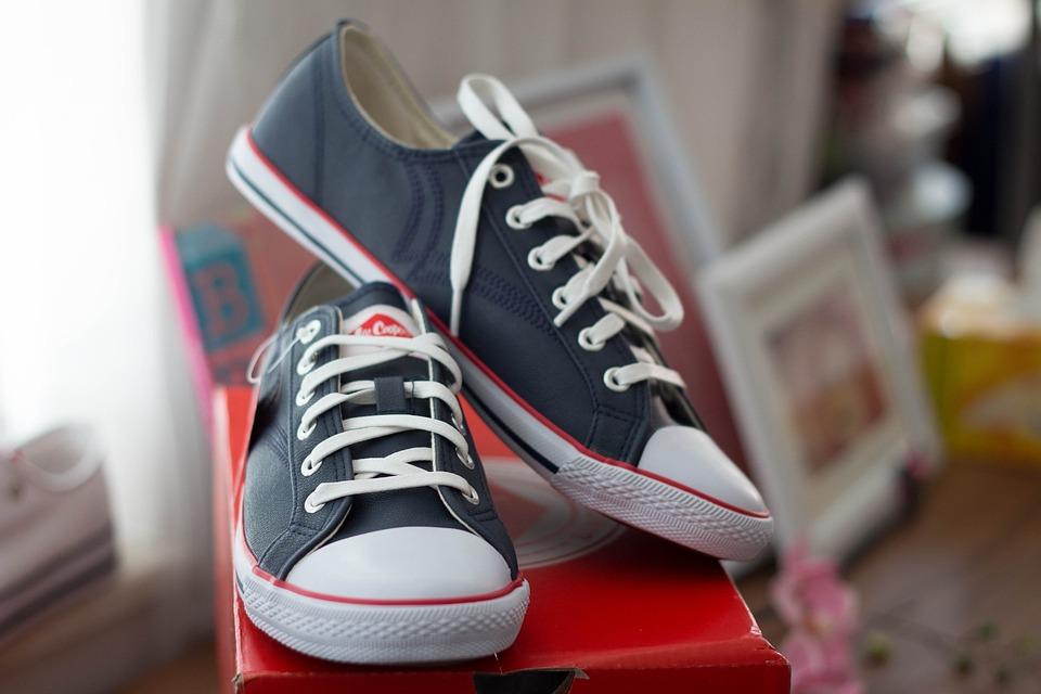 Кецове, Тийнейджър, Обувки, Shoes, Canvas Shoes