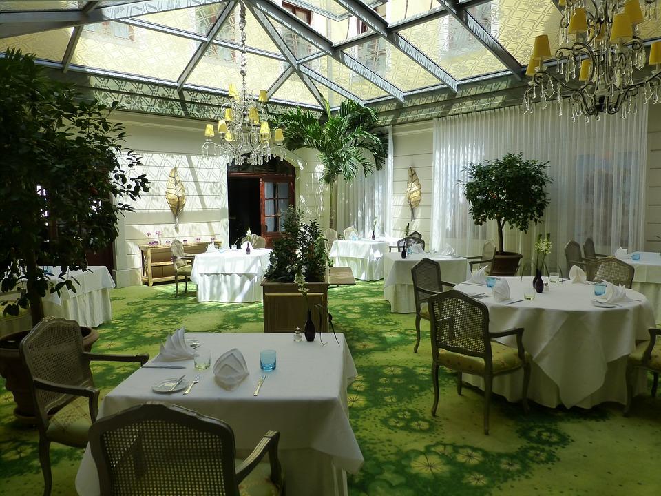 free photo winter garden b low palais free image on. Black Bedroom Furniture Sets. Home Design Ideas