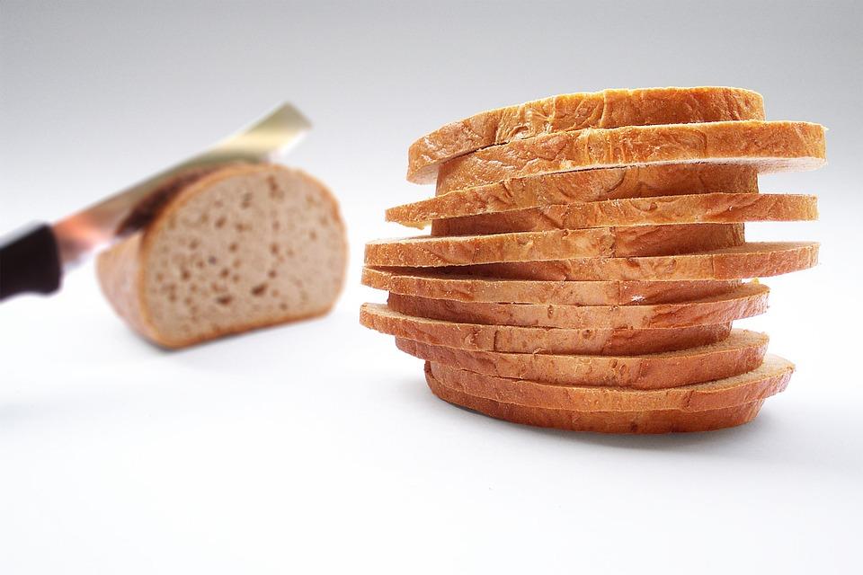 Haben Sie mit Symptomen der Nahrungsmittelunverträglichkeit zu tun