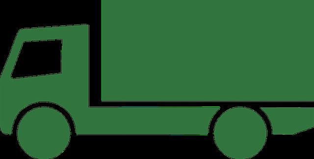 Truck 183 Free Image On Pixabay